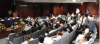 Participan expertos en el 2° Simposio México-Centroamérica  sobre la Tuberculosis