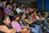 Inicia  Escuela de Medicina de la UNACH Curso Preuniversitario