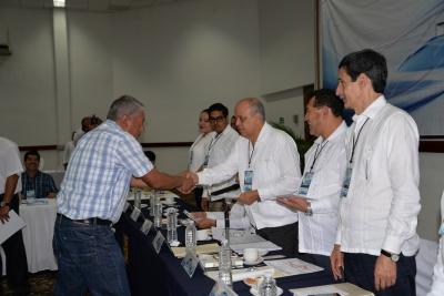 Aprueba Consejo Universitario de la UNACH los planes y programas de cuatro nuevas licenciaturas