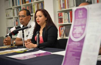 Reactiva Facultad de Humanidades de la UNACH la oferta de tres posgrados