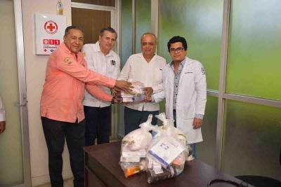 Implementa UNACH programa de fertilización in vitro  para mejorar la calidad del hato ganadero en Chiapas