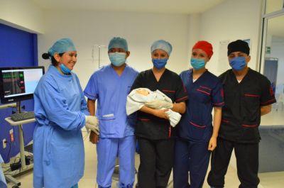 Es UNACH un referente nacional dentro de los egresados de la IES que concursan para una especialidad médica