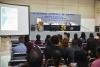 Inauguran en la UNACH los trabajos del Segundo Coloquio de Gerontología en Chiapas