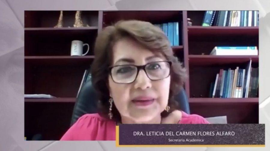 """Reconocen a estudiantes de la UNACH con el Primer Premio Universitario de Literatura """"Oscar Oliva 2020"""""""