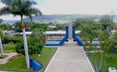 Comunicado con relación con la situación de la académica Rosario Guadalupe Chávez Moguel