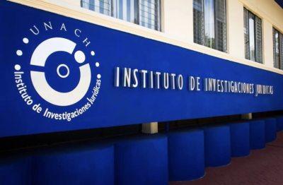 Atiende UNACH educación de jóvenes internos en Villa Crisol durante la pandemia por COVID-19