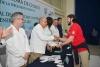 Realizarán 195 alumnos de la UNACH estancias académicas en universidades del país y el extranjero