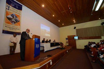 Extiende Escuela de Lenguas de San Cristóbal de la UNACH vínculos internacionales
