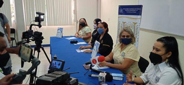 Realizará UNACH Seminario Permanente de Investigación