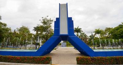 Reinicia UNACH actividades académicas y administrativas este lunes 18 de septiembre