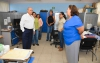 Actualiza UNACH de manera permanente la trayectoria académica de sus alumnos