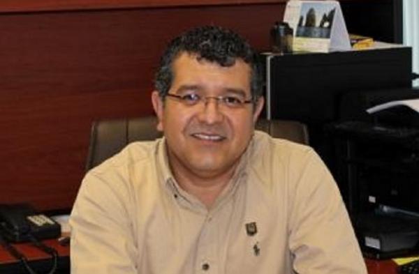 """Impartirá UNACH la Décima Cátedra Nacional de Ingeniería Civil """"Emilio Rosenblueth"""""""