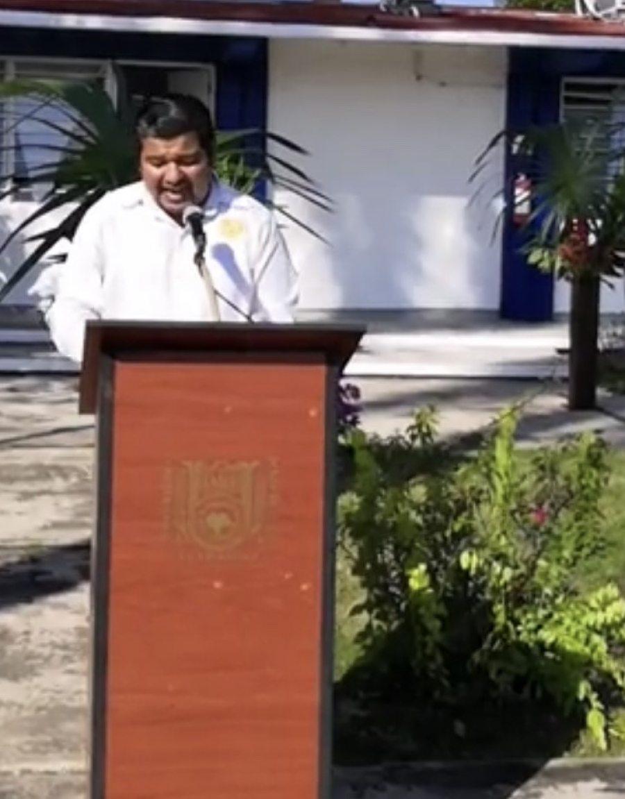 Realizó UNACH el II Congreso Internacional Maya de Investigación Agropecuaria